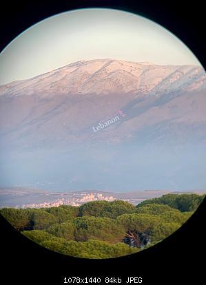 Catena del Libano - Situazione neve attraverso le stagioni-129724193_3833527853326055_405631440314371683_o.jpg
