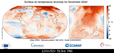 Temperature globali-map_1month_anomaly_global_ea_2t_202011_v02.png