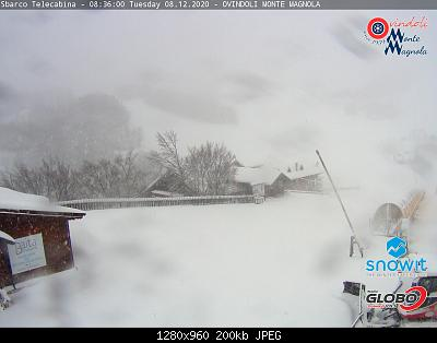 Abruzzo - inverno 2020/21-ovindoli-8-dicembr-e2020.jpg
