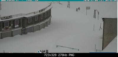 Nowcasting nivoglaciale Alpi inverno 2020/21-cattura.png