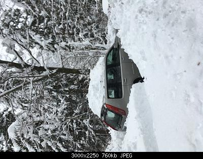 Alto Piemonte - Inverno 2020-21, Vera Gloria o Mesta Sconfitta? Seguiamo qui!-img_7137.jpg