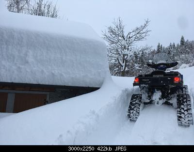 Alto Piemonte - Inverno 2020-21, Vera Gloria o Mesta Sconfitta? Seguiamo qui!-img_7140.jpg