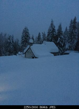 Alto Piemonte - Inverno 2020-21, Vera Gloria o Mesta Sconfitta? Seguiamo qui!-img_7147.jpg
