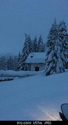 Alto Piemonte - Inverno 2020-21, Vera Gloria o Mesta Sconfitta? Seguiamo qui!-whatsapp-image-2020-12-08-at-17.00.16.jpeg