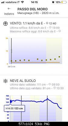 Alto Piemonte - Inverno 2020-21, Vera Gloria o Mesta Sconfitta? Seguiamo qui!-img_7164.jpg