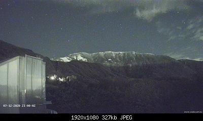 Installazione nuova webcam 4k-piadera-07.12.2020.jpg