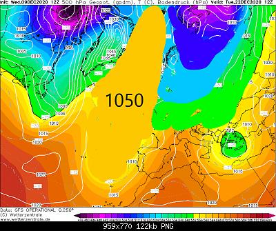 Dicembre 2020: analisi modelli meteo-gfsopeu12_312_1.png