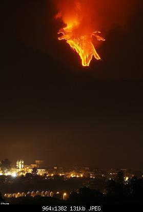 Splendido documentario sulla distruttiva eruzione dell'Etna del 1669 ricostruita al computer!-54.jpg
