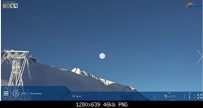 Il calo del ghiacciaio della Marmolada-marmolada_serauta_10-12-2020.jpg