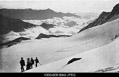 ghiacciai del gruppo sommeiller-ambin-agnello044.jpg