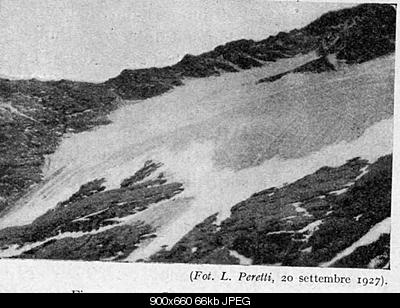 ghiacciai del gruppo sommeiller-ambin-bard045.jpg
