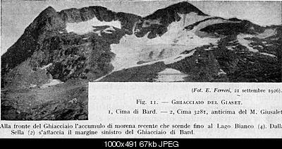 ghiacciai del gruppo sommeiller-ambin-giaset046.jpg