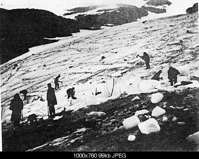 ghiacciai del gruppo sommeiller-ambin-ghiaccio047.jpg