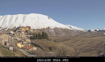 Nevai dei Sibillini-castelluccio-2020-12-14.jpg