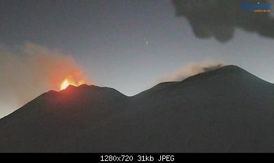Splendido documentario sulla distruttiva eruzione dell'Etna del 1669 ricostruita al computer!-31122-current-webcam-etna.jpg