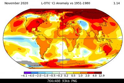 Temperature globali-amaps-61-.png