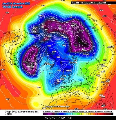 Analisi Modelli Dicembre 2020 Sud-gfsnh-0-240.png