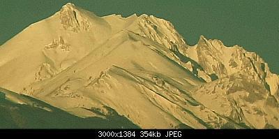 Abruzzo - inverno 2020/21-20201215_080559.jpg