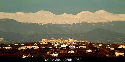 Abruzzo - inverno 2020/21-20201215_080805.jpg