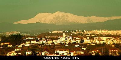 Abruzzo - inverno 2020/21-20201215_080035.jpg
