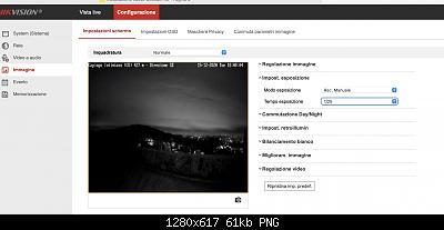 Installazione nuova webcam 4k-schermata-2020-12-15-alle-18.00.02.jpg