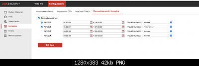 Installazione nuova webcam 4k-schermata-2020-12-15-alle-18.01.25.jpg