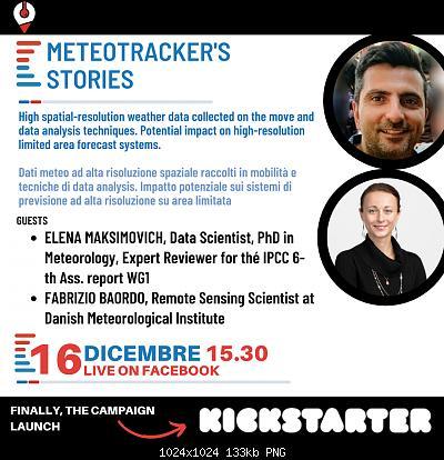 MeteoTracker - la stazione meteo mobile-131426618_230869241976272_6245021044607698887_o.jpg