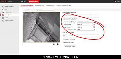 Installazione nuova webcam 4k-immagine.jpg