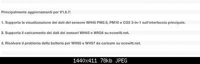 Informazioni su stazione meteo Froggit hp1000se pro-846b4ae0-7fca-47cb-8d03-063215cd5ba3.jpeg