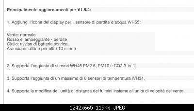 Informazioni su stazione meteo Froggit hp1000se pro-4318e47c-2b1e-4f79-9097-3ec0c584271a.jpeg