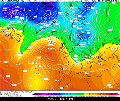 Inverno toscano! qui le discussioni modellistiche-gfsopeu12_144_1.png