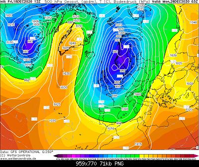 Inverno toscano! qui le discussioni modellistiche-gfsopeu12_231_1.png