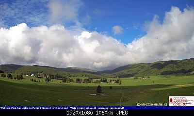 Installazione nuova webcam 4k-filippon-12.05.2020.jpg