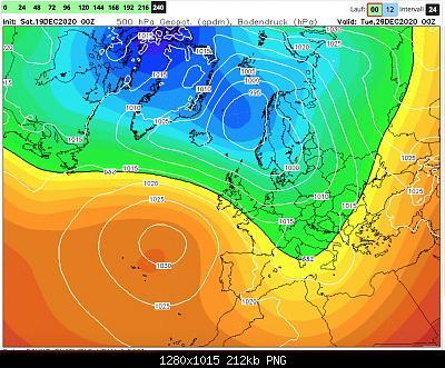 Nuovi modelli invernali 2020/2021-schermata-2020-12-19-alle-09.03.07.jpg
