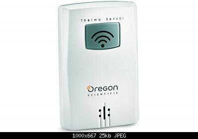 Sensore Oregon-34520.jpg