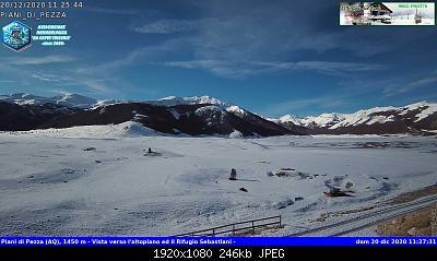 Abruzzo - inverno 2020/21-piani-pezza-20-dic-2020.jpg