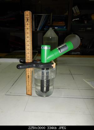 Informazioni su stazione meteo Froggit hp1000se pro-dscn9787.jpg