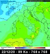 Inverno toscano! qui le discussioni modellistiche-eci0-168uaf7_mini.png