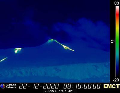 Etna: eruzione di Natale-emct_20201222-081000.jpg