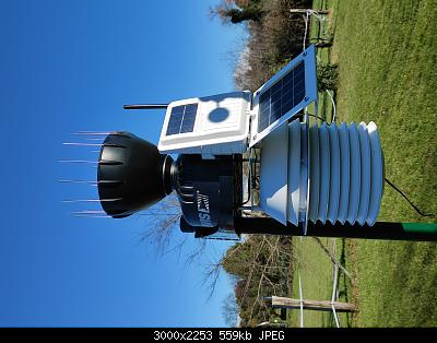 Vendo Davis Vantage Pro 2 wireless ventilata 24 h-img_20201213_105658.jpg