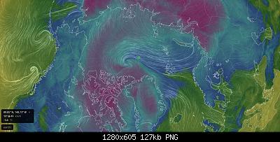 Artico verso l'abisso... eppure lo dicevamo che...-screenshot-58-.jpg