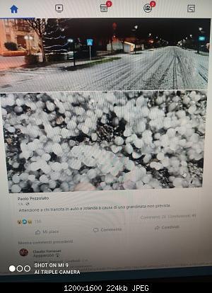 Nowcasting Emilia - Basso Veneto - Bassa Lombardia, 17 Dicembre - 31 Dicembre-img-20201225-wa0058.jpg