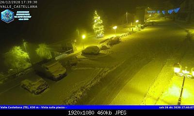 (S)nowcasting Appennino centrale (Lazio - Abruzzo - Umbria - Marche), inverno 2020/2021.-save_20201226_174336.jpg