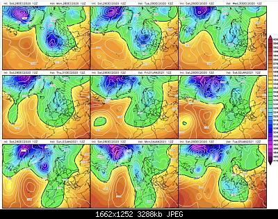 Nuovi modelli invernali 2020/2021-509a111c-aaa1-4cca-a7de-3e42b3062dc8.jpeg