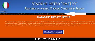 cron-job e collegamento altervista per meteotemplate-meteotemp.png