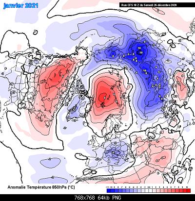 Analisi Modelli Dicembre 2020 Sud-7d1f1dd5-264b-486e-80c4-3bdfe0b14180.png