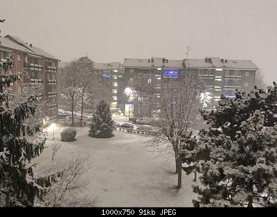 Lombardia ( MI-MB-BS-BG-CR-PV) 23-31 Dicembre-img_20201228_020440.jpg