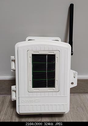 Ripetitore wireless con pannello solare cod.7627 frequenza americana-davis-repeater_1.jpg