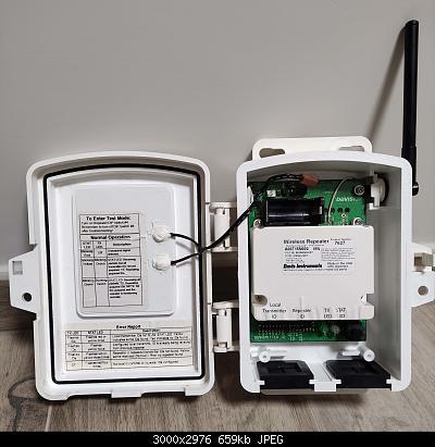 Ripetitore wireless con pannello solare cod.7627 frequenza americana-davis-repeater_2.jpg
