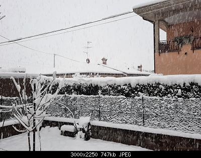 Lombardia ( MI-MB-BS-BG-CR-PV) 23-31 Dicembre-20201228_085706.jpg